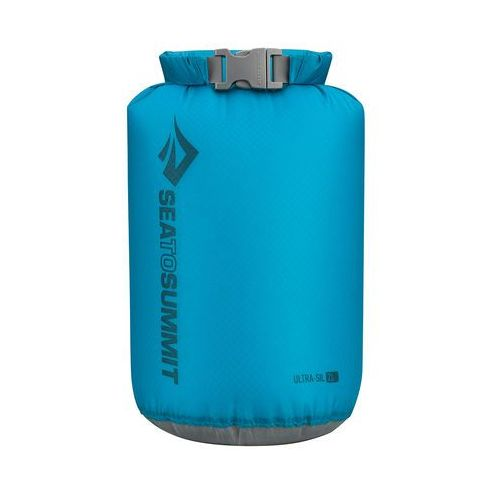 Sea to summit Worek wodoodporny ultra-sil dry sack 2l blue