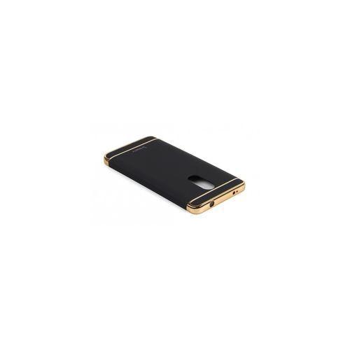 Etui iPaky do Xiaomi Redmi Note 4x / Note 4 (6 kolorów)