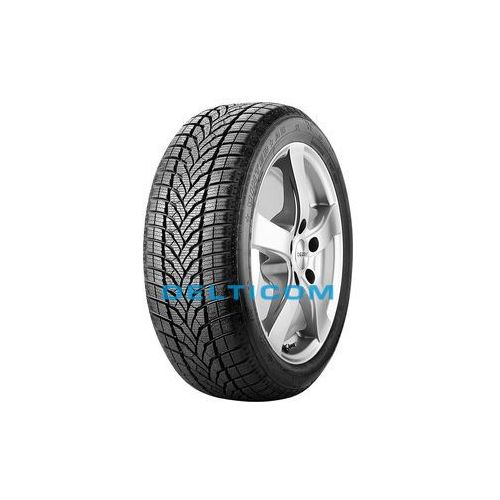 Star Performer SPTS AS 195/45 R16 80 H
