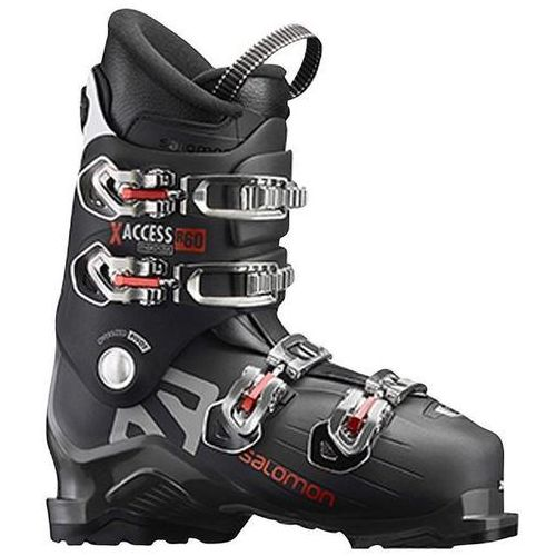 SALOMON GHOST FS 80 buty narciarskie R. 2626,5 cm