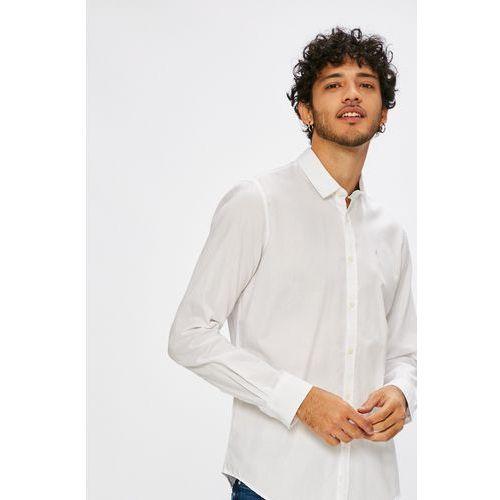 Ochnik - koszula