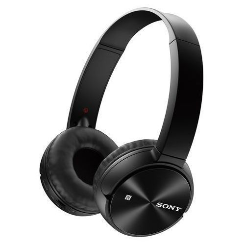 Sony MDR-ZX330