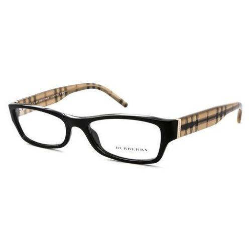 Okulary Korekcyjne Burberry BE2094 3001