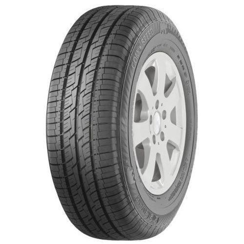GISLAVED Com Speed 205/65 R16 107 T