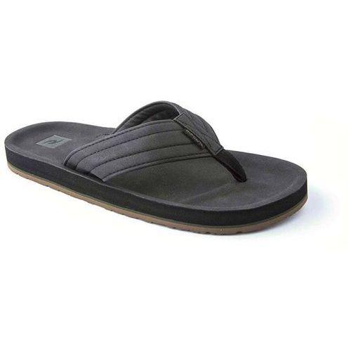 Japonki - og 5 black (90) rozmiar: 42, Rip curl