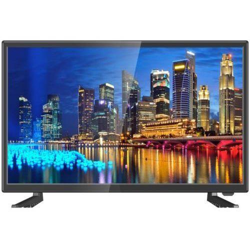 TV LED Manta LED9220
