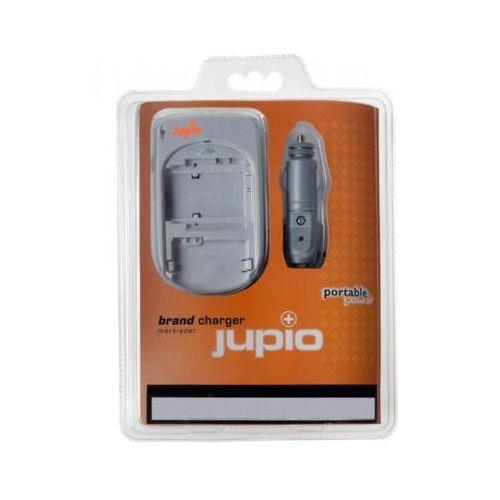 Jupio Ładowarka lol0020 brand charger olympus