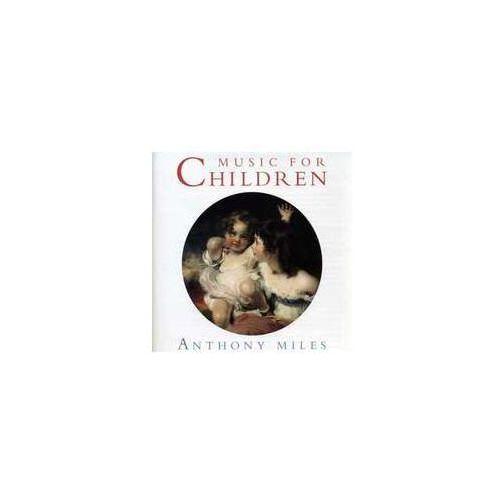 Music For Children - sprawdź w wybranym sklepie