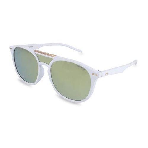 Polaroid okulary przeciwsłoneczne pld6023spolaroid okulary przeciwsłoneczne