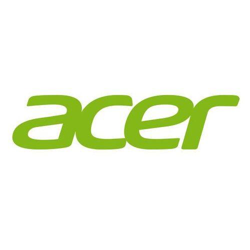 LCD Acer S240HLbid