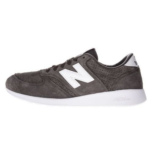 New Balance 420 Tenisówki Szary 41,5