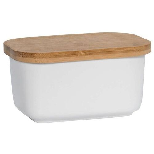 Maxwell & Williams - Kitchen - Maselniczka z drewnianym przykryciem (9315121753744)