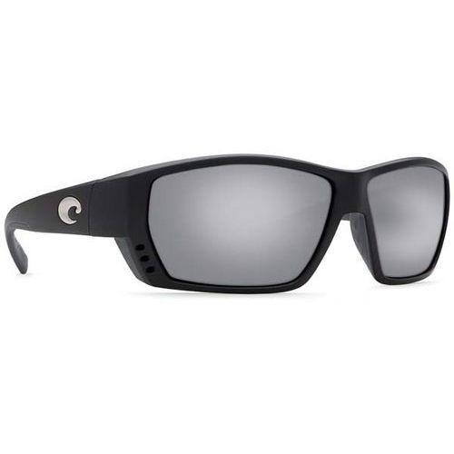Okulary słoneczne  tuna alley polarized ta 11gf oscglp od producenta Costa del mar