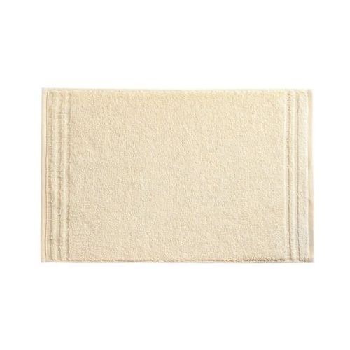 Ręcznik VIENNA 30 x 50 cm kremowy VOSSEN (9002336822517)
