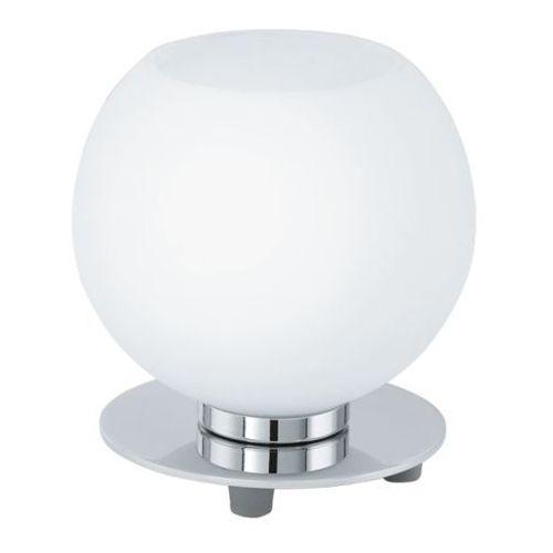 lampa stołowa BUCCINO, EGLO 90904