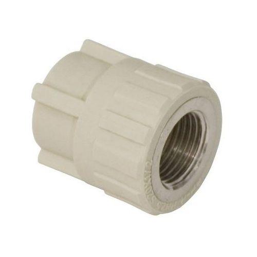 Złączka prosta PP-R 32 mm (5908311091661)