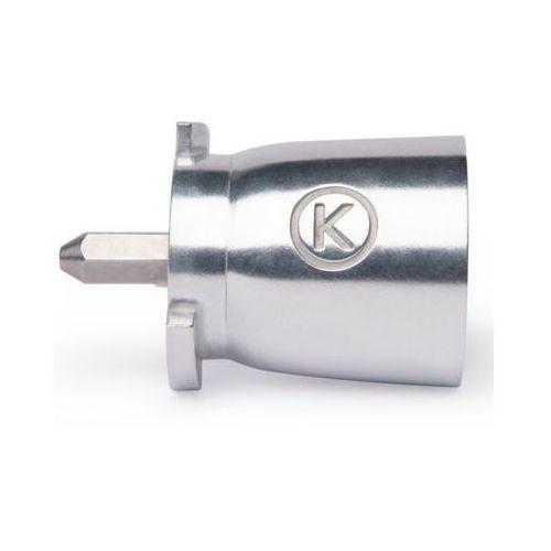 Kat002me przejściówka przejściówka marki Kenwood-agd