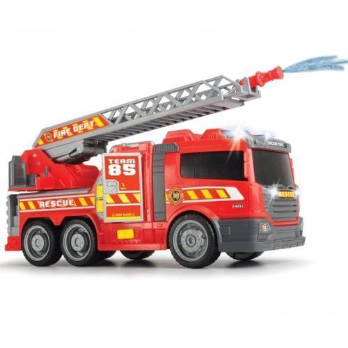 straż pożarna fire fighter 36cm marki Dickie