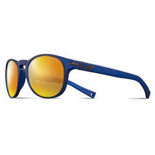 Okulary słoneczne valparaiso j493 polarized 9412 marki Julbo