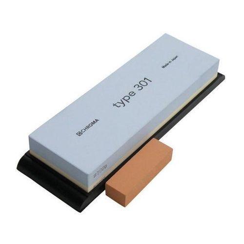 Kamień do ostrzenia noży Type 301 1000/3500