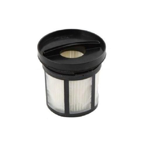 K&m Filtr do odkurzacza zelmer solaris twix fis 07 + zamów z dostawą w poniedziałek! (5907804886326)