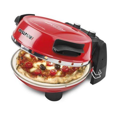 Piec do pizzy G3FERRARI G10032 + DARMOWY TRANSPORT! (8058150113776)