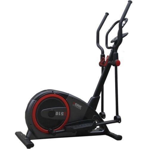 York Fitness X510