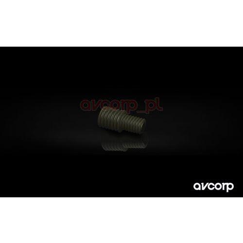 Viablue thread sticks (adapter) m6 / m4 - gwint konwersyjny do kolców (4048834501344)