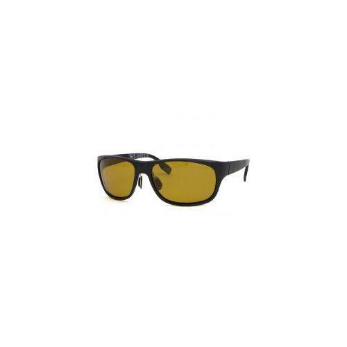 Okulary polaryzacyjne SOLANO FL 20038 D, FL 20038 D