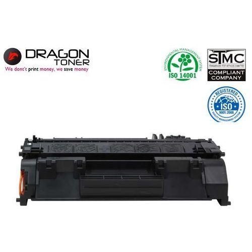 DR-HPCE505A Black