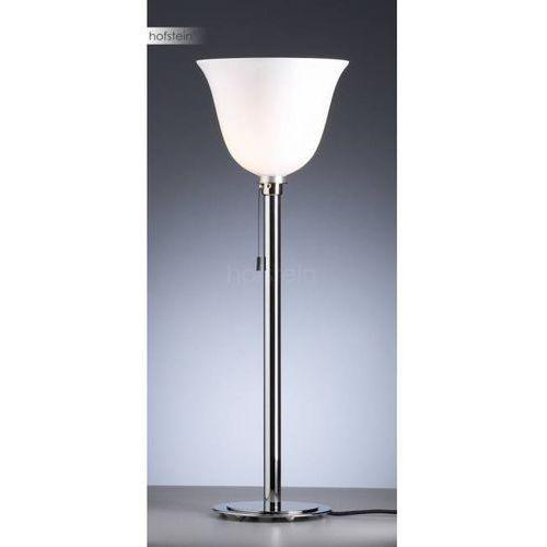 Tecnolumen AD 30 Lampa stojąca Chrom, 1-punktowy - Nowoczesny - Obszar wewnętrzny - 30 - Czas dostawy: od 3-6 dni roboczych