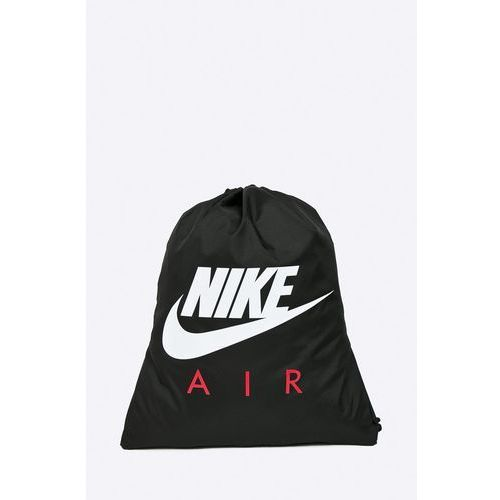 Nike kids - plecak graphic gym