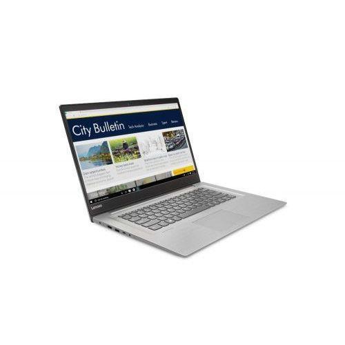 OKAZJA - Lenovo IdeaPad 81BQ0074PB