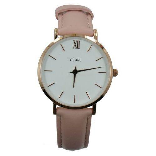 Cluse CL30001