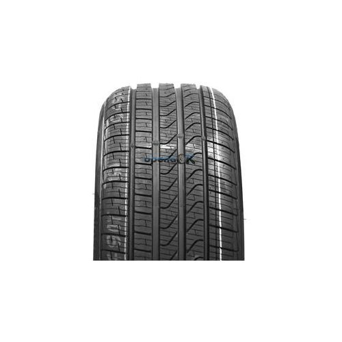 Pirelli P7 Cinturato All Season 225/50 R17 94 V