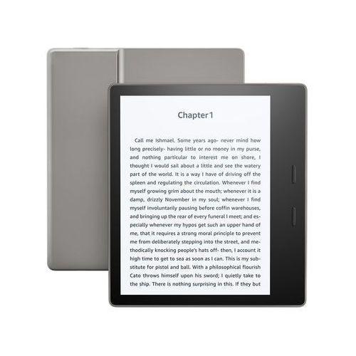 OKAZJA - Amazon Kindle Oasis 2