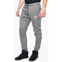 spodnie nsw jogger flc club, Nike