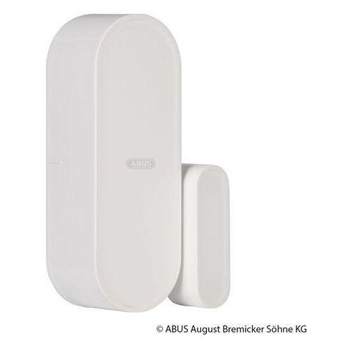 ABUS Z-Wave radiowy kontakt okienny/drzwiowy (4003318841491)