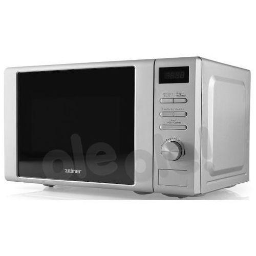 MW3103 marki Zelmer - mikrofala