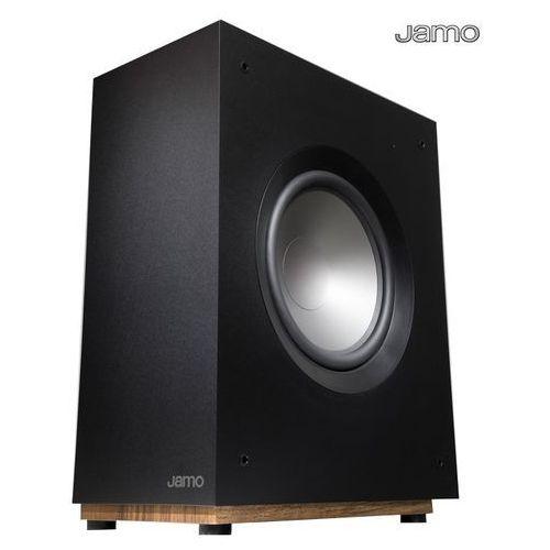 Subwoofer aktywny Jamo Studio S 808 SUB