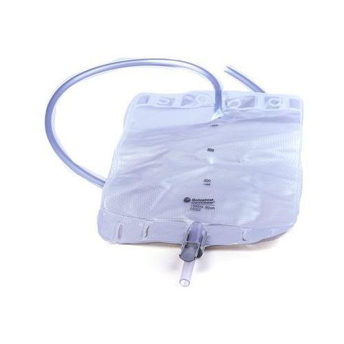 Coloplast Worek do zbiórki moczu , pojemność: 500 ml