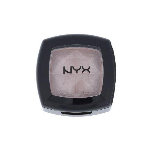 NYX Professional Makeup Single cienie do oczu 2,5 g dla kobiet 71 Aloha