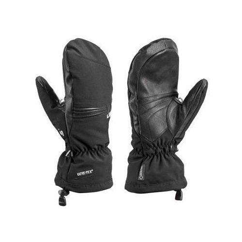 Rękawice narciarskie Leki Slate S, SPI-643865301