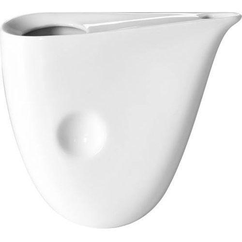 Sosjerka Liquid Form mała, 0896766X2CD01