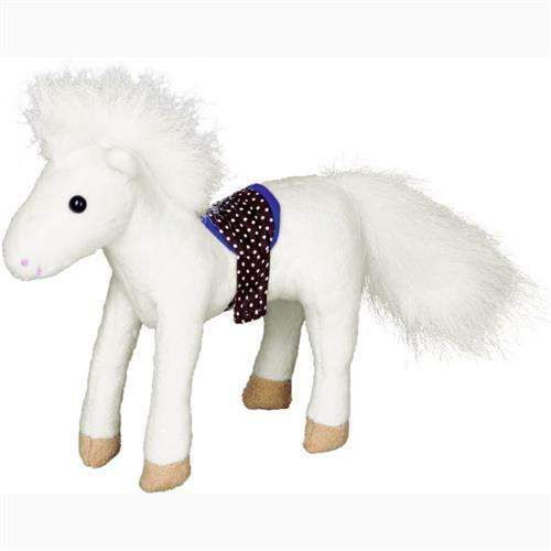 Konik Sunny Koń mój przyjaciel 18cm. (4029753131034)