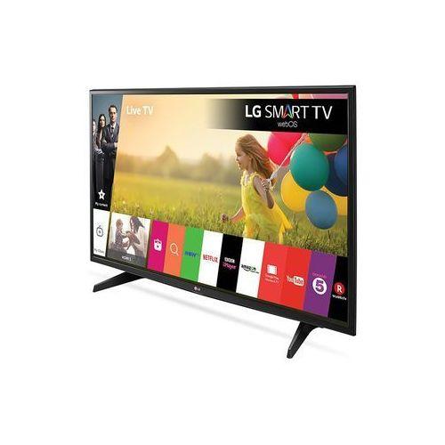 TV LED LG 43LH590