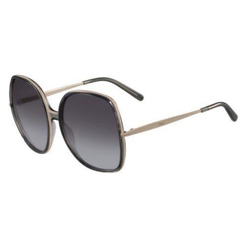 Okulary Słoneczne Chloe CE 725S 036