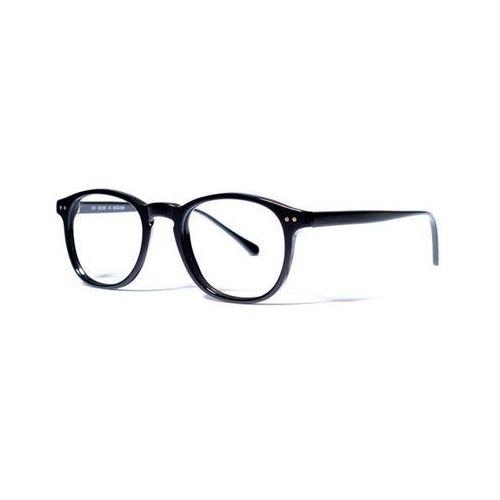 Bob sdrunk Okulary korekcyjne malcolm 01