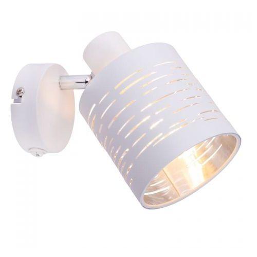 Barca Kinkiet Globo Lighting 15341-1