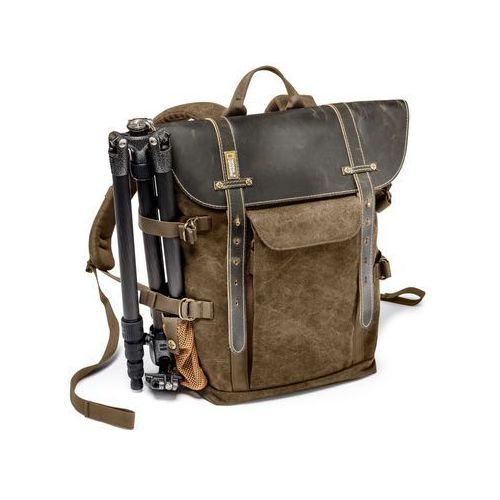 Nga5290 średni plecak na sprzęt marki National geographic